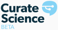 Curate Science